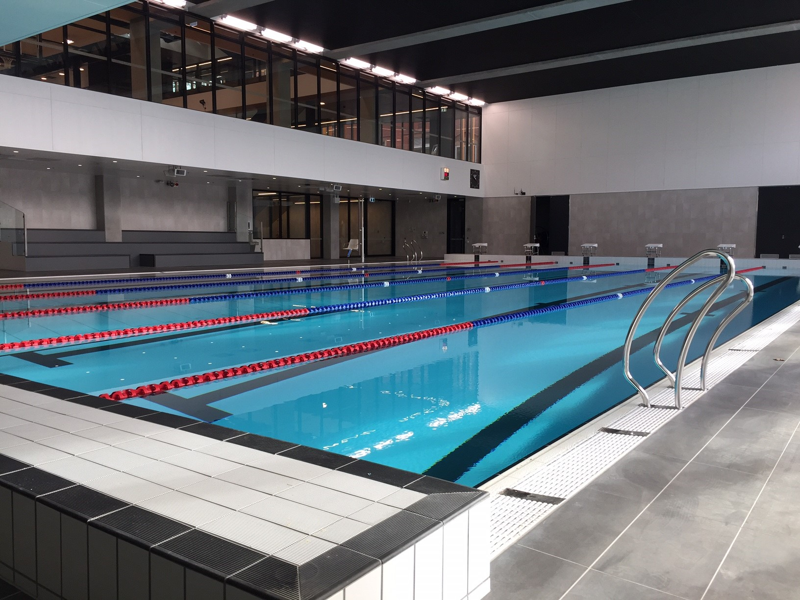 Melbourne Girls Grammar School Artemis Project Commercial